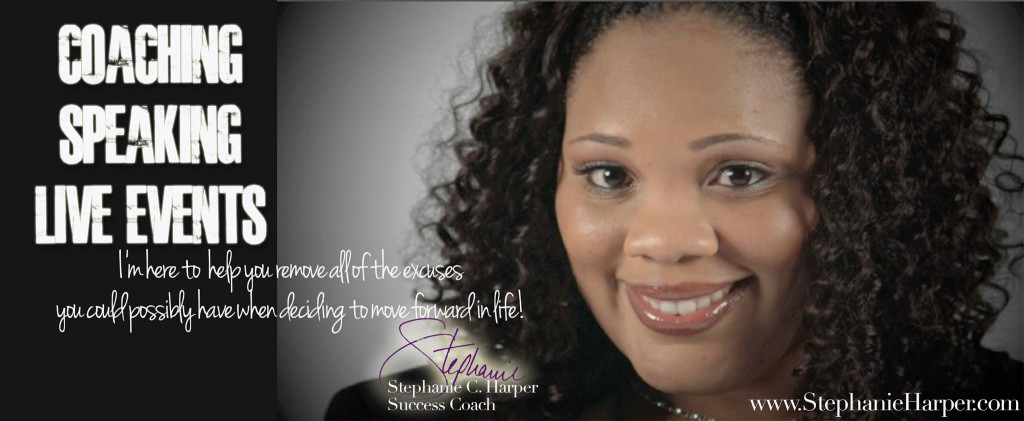 Stephanie C. Harper services offered