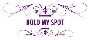 hold-my-spot